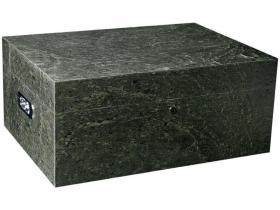 Century Centurion Stone Edition Quarzitschiefer