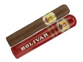 Bolivar Royal Coronas Tubo