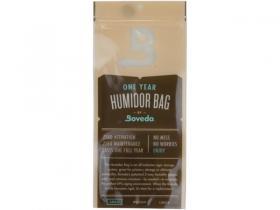 Boveda Humidor Bag klein