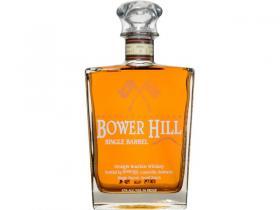 Bower Hill Single Barrel