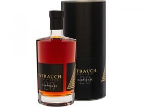 Strauch Barrignac 20 Jahre 46% alc./Vol.