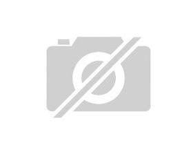 Montecristo Club